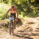 Ruben Ruzafa XTERRA World Championship 2015 - Photo XTERRA Maui