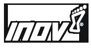 INOV2