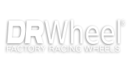 doctor wheel logo